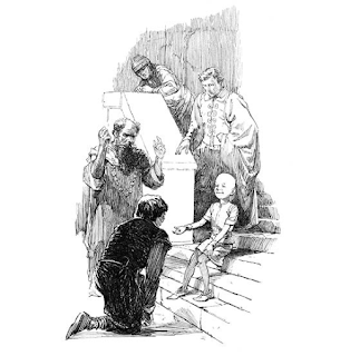 el trabajo mas antiguo del mundo prostitutas juego de tronos