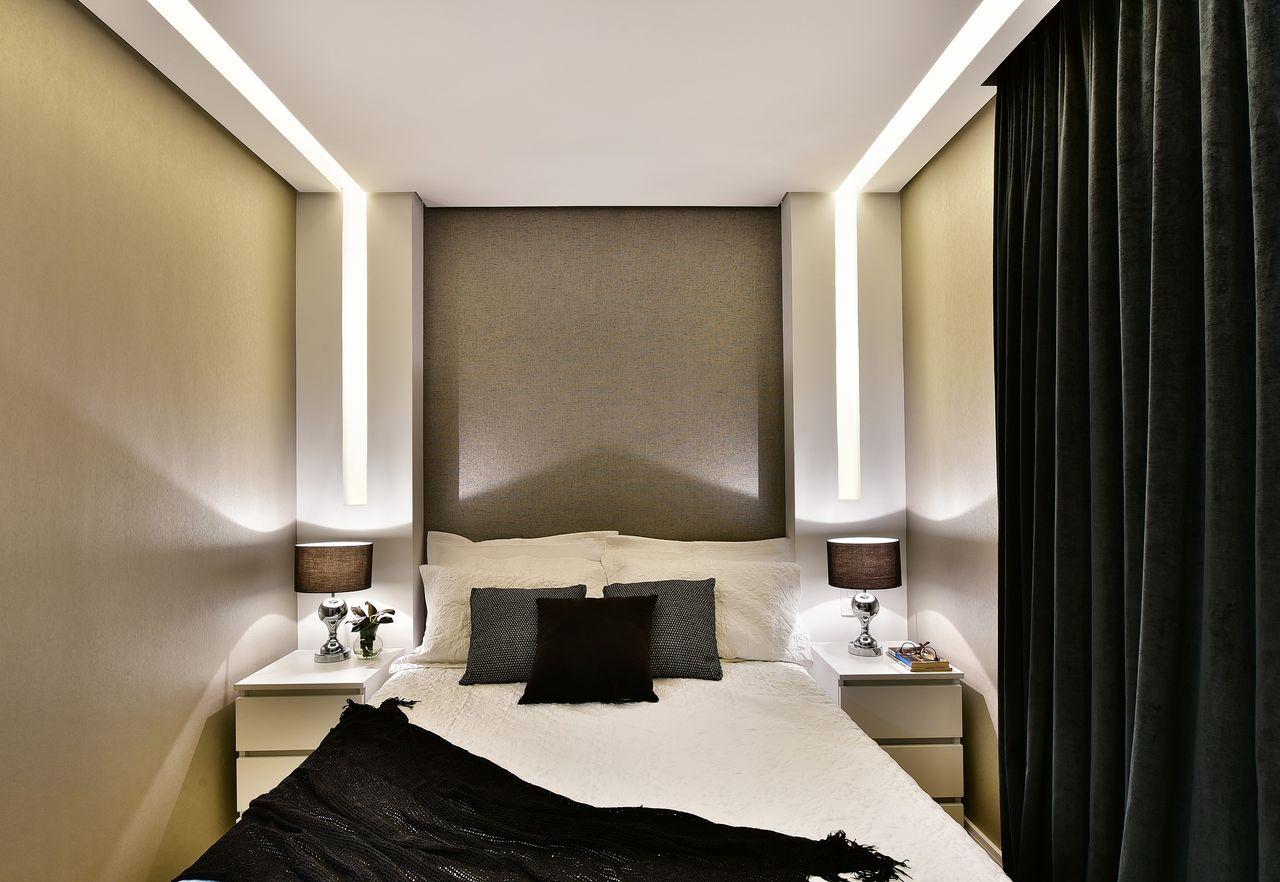 jeito de casa blog de decora o. Black Bedroom Furniture Sets. Home Design Ideas