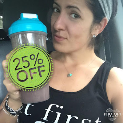 shakeology, coach, top coach, paula chavez, 21 day fix, weightloss shake, protein, superfoods