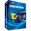ZD Soft Screen Recorder [for PC $39.00 Free! (100% off) Screen Recorder