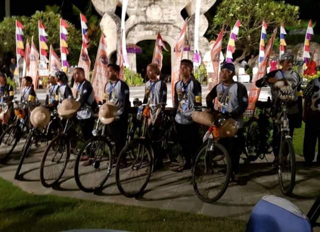 Ivca_International_veteran_Cycle_Association_2018