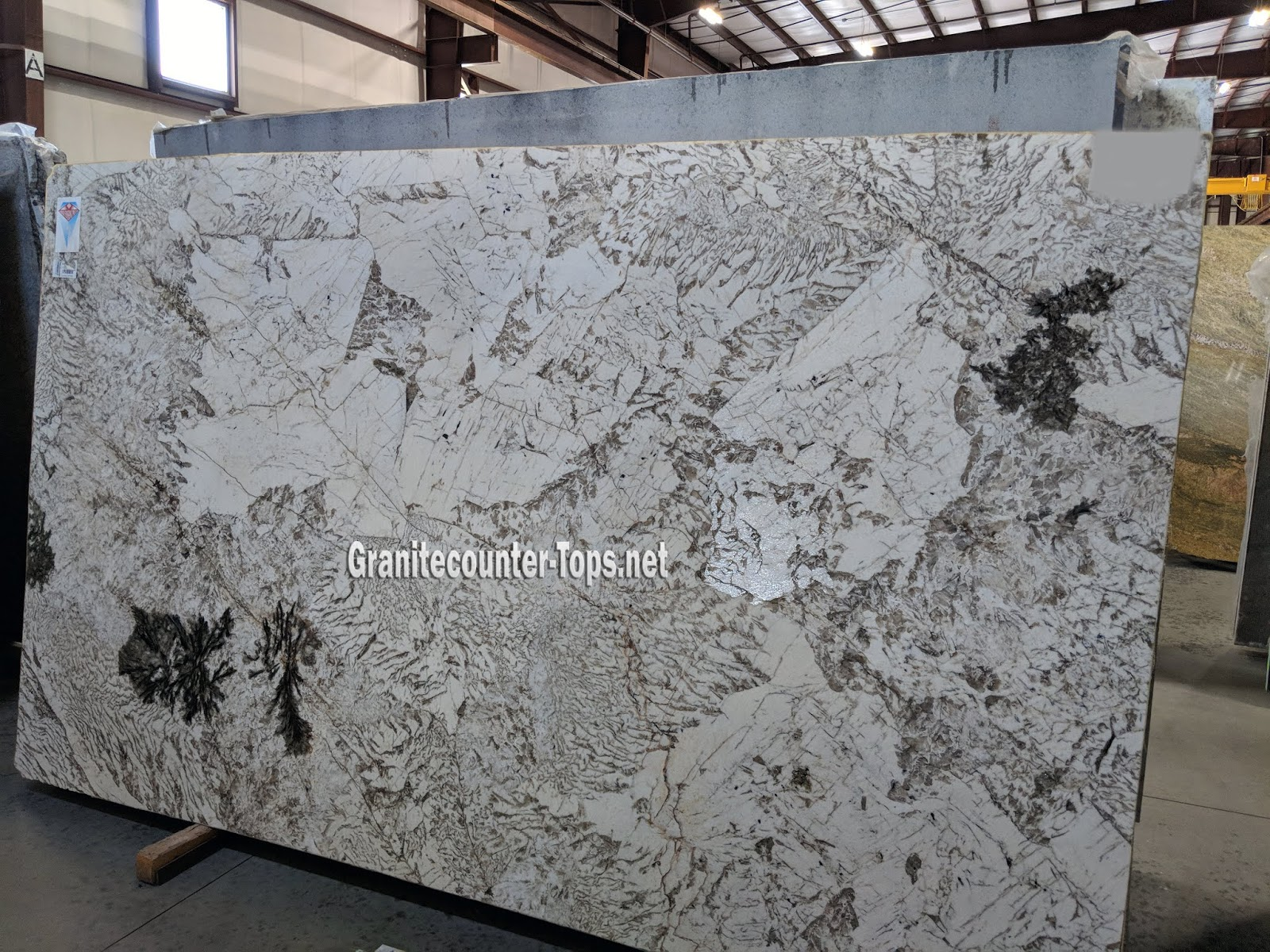 Marble And Granite Slabs For Sale Page 3 Levy S Marble