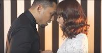 Download Lagu - CINTA KITA ( Fakhrul Razi dan Rina Nose ) mp3