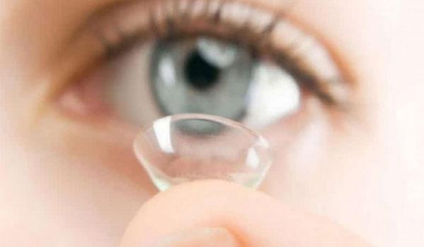 1353695601 Άλλη μια μελέτη από το ιατρικό κέντρο NYU Langone έρχεται να αναδείξει μια  πιο ακραία και επικίνδυνη επίπτωση για τα μάτια σας