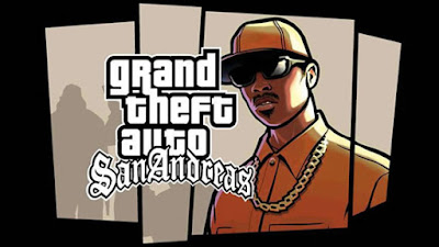 GTA San Andreas APK+DATA MOD Unlimited Money v2.00 With Cheats GTA for Android Terbaru 2019