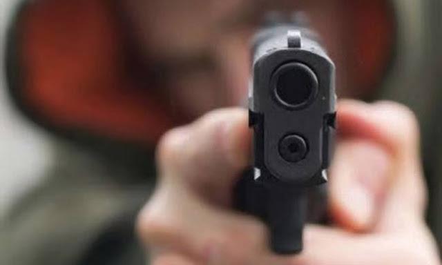Συνελήφθη 41χρονος για απόπειρα ανθρωποκτονίας σε βάρος γυναίκας αστυνομικού στη Λακωνία
