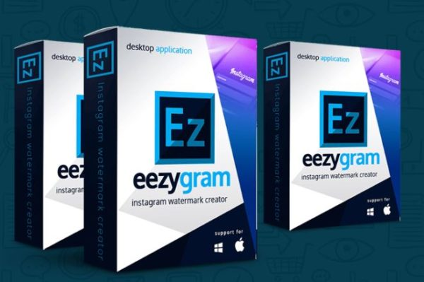 gratis--tingkatkan-follower-dan-omzet-penjualan-dengan-eezygram-v2