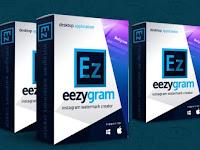 Ledakan Follower dan Omzet Penjualan Dengan Eezygram V2 Gratis 7 Hari