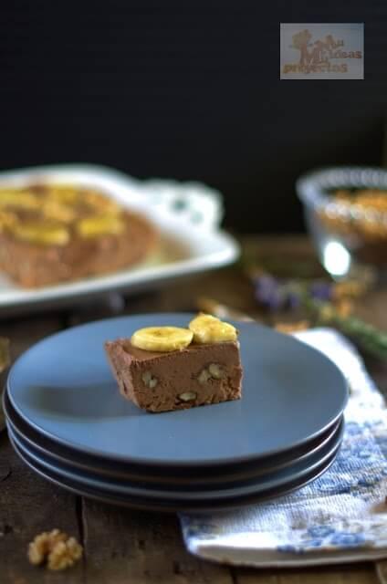 semifrio-platano-chocolate-negro-nueces1