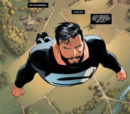 Superman%2B-%2BLois%2B%2526%2BClark%2B%25282015-%2529%2B001-017.jpg