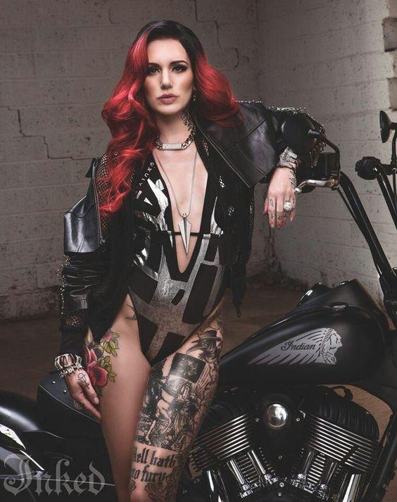 Mulher em moto, Gostosas Tatuada, Woman,Sexy , tatuaje, tatuagem,tattoo,tatoué, tatouage, bike,Motorcycle, sexy on bike, sexy on motorcycle, babes on bike,ragazza in moto,donna calda in moto, femme chaude sur la moto, mujer caliente en motocicleta, chica en moto, heiße Frau auf dem Motorrad, gatto, donna, sensuale, moto, caldo Katze, Frau, sinnlich,Женщина, сексуальная, мотоциклы, сексуальные, бикини