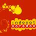 Cara Internetan gratis Indosat dengan aplikasi Shopee