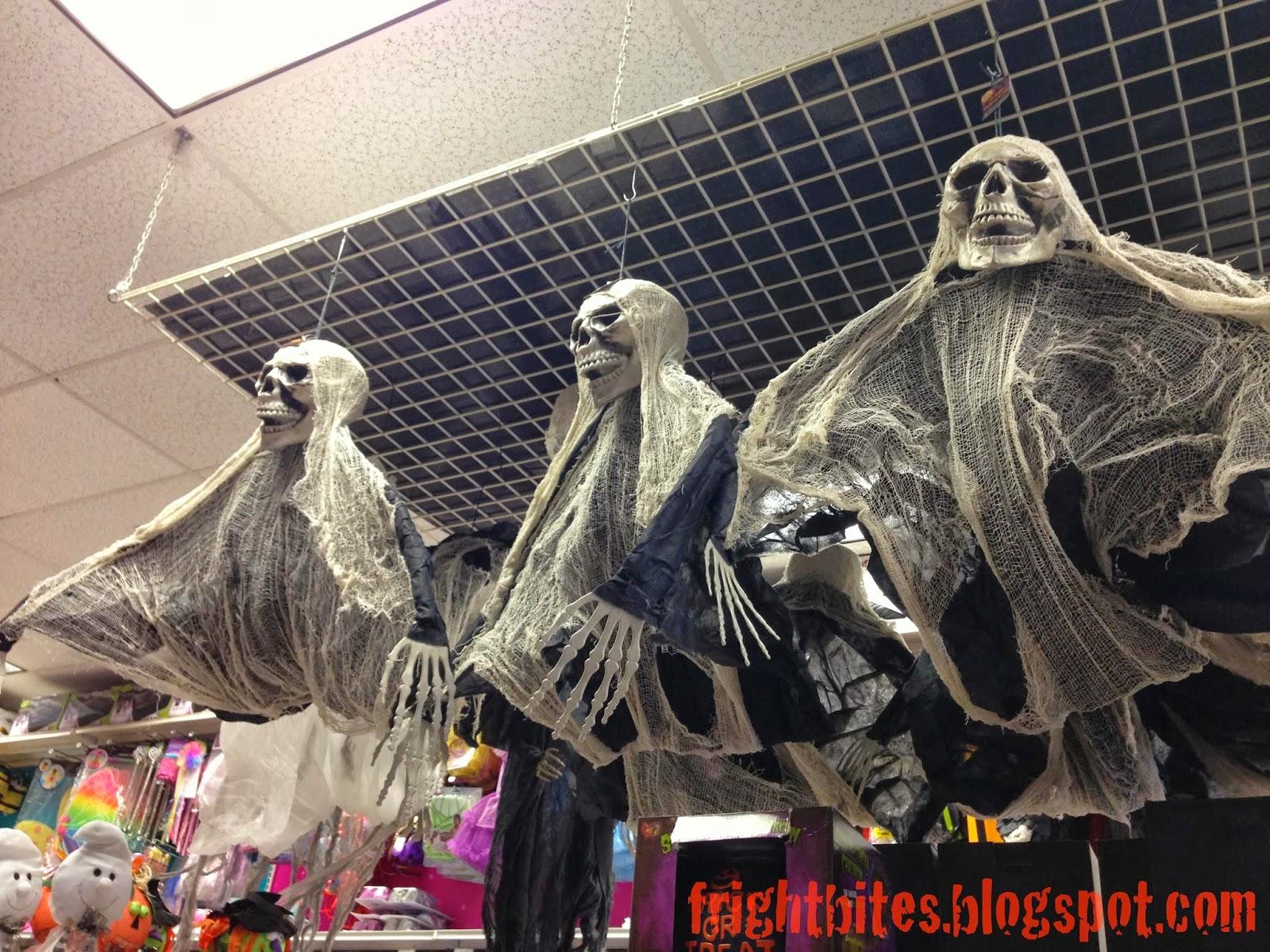 halloween costume cvs receipt