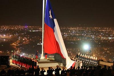 Chile celebrará el 136º aniversario de la Toma y Asalto de Arica