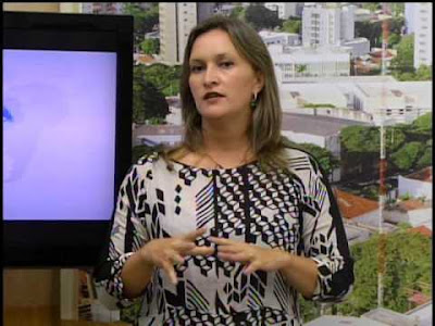 Campo Mourão: Após indeferimento de candidatura, filha de Nelson Tureck disputará eleição
