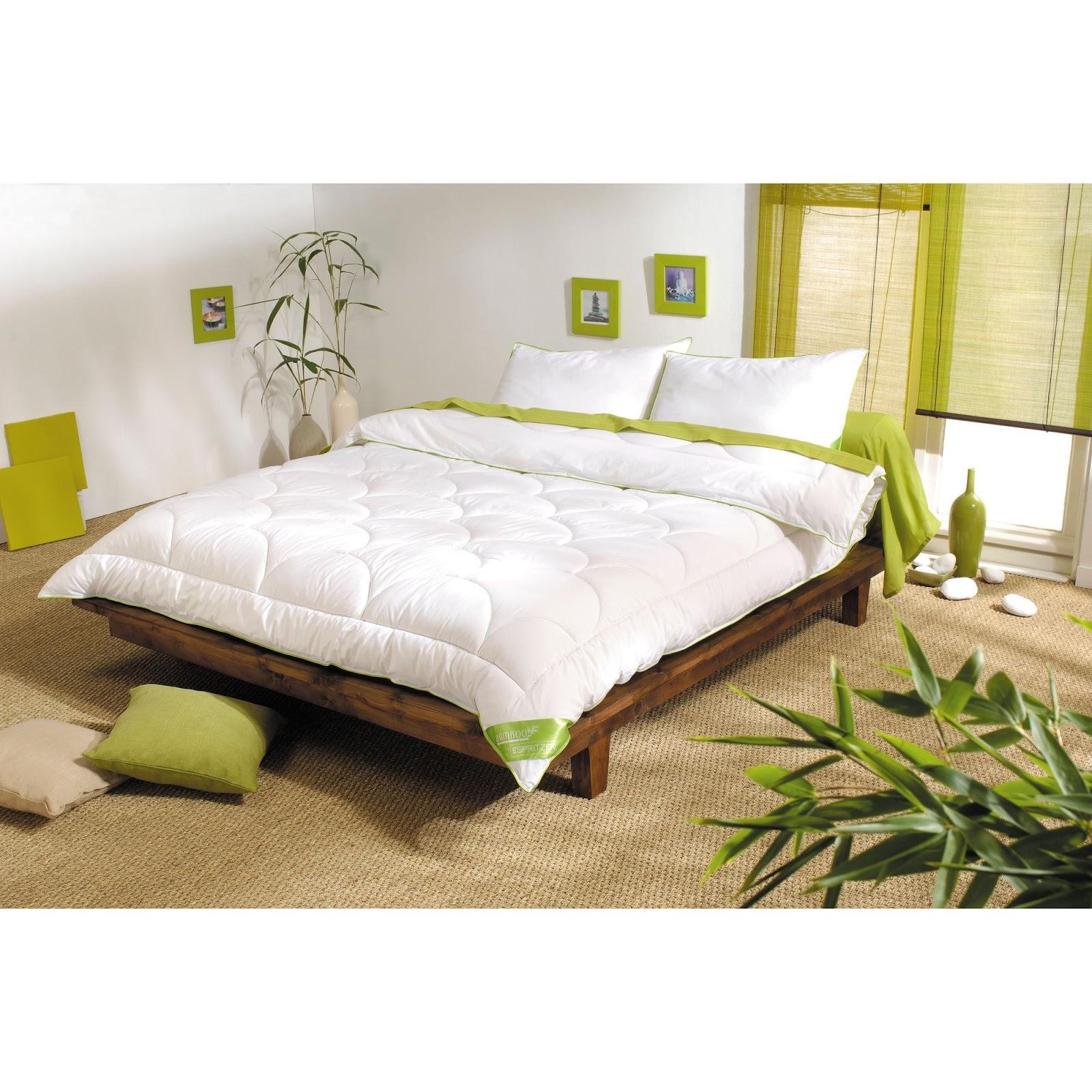 le blog de la literie et du sommeil quels crit res pour choisir une couette. Black Bedroom Furniture Sets. Home Design Ideas