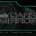 Syphonfilter Dark Mirror PSP CSO Free Download