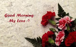 صور ورد صباح الخير , صباح الورد مكتوبة على صور , صباح الخير مع صور ورد