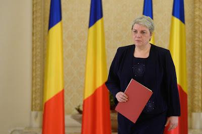 kormányalakítás, Liviu Dragnea, parlamenti választások, PSD-ALDE, Románia, Sevil Shhaideh, RMDSZ, Kelemen Hunor