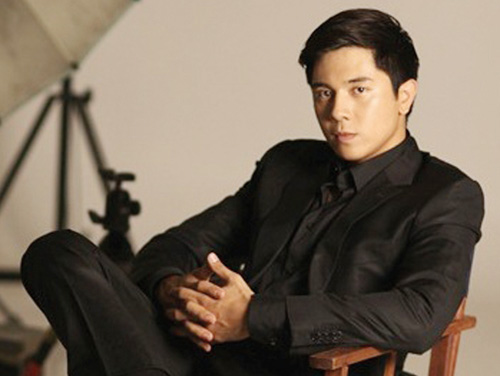 Angel Locsin Will Have Three Leading Men In The General's Daughter? READ!