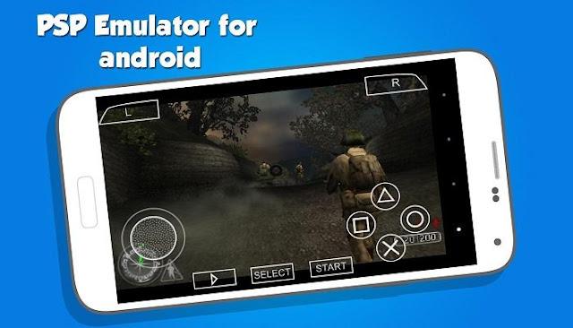 ntuk kalian yang ingin benostalgia dengan game yang ada di playstation1, Playstation 2 dan Playstation 3 sekarang ini sudah bisa di jalankan di Android loh, seperti ini caranya.