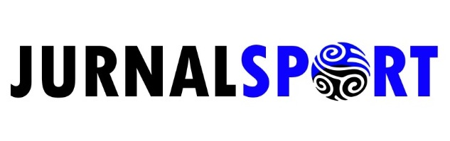Berita Olahraga Terkini di Jurnal Sport