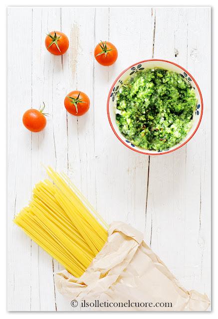 pesto-di-zucchine-senza-cottura