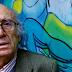 Fallece el pintor José Balmes a los 89 años