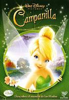Campanilla (09/02)