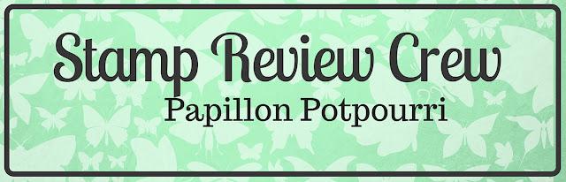 http://stampreviewcrew.blogspot.com/2016/06/stamp-review-crew-papillon-potpourri.html