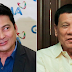 "Gabby Concepcion Finally Speaks On President Duterte's Gaffe: ""We All Make Mistakes."""