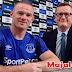 Ternyata Ini Tujuan Wayne Rooney Kembali Ke Tim Asalnya Everton