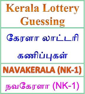Kerala lottery guessing of NAVAKERALA NK-1, NAVAKERALA NK-1 lottery prediction, top winning numbers of NAVAKERALA NK-1, ABC winning numbers, ABC NAVAKERALA NK-1 03-10-2018 ABC winning numbers, Best four winning numbers,