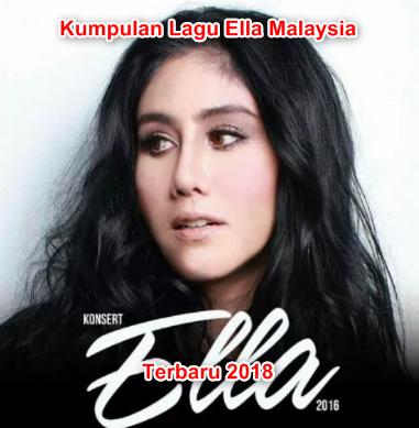 download lagu ella malaysia mp3