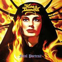 [1986] - Fatal Portrait