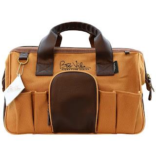 Bob Vila Signature Series Workman's Tool Bag