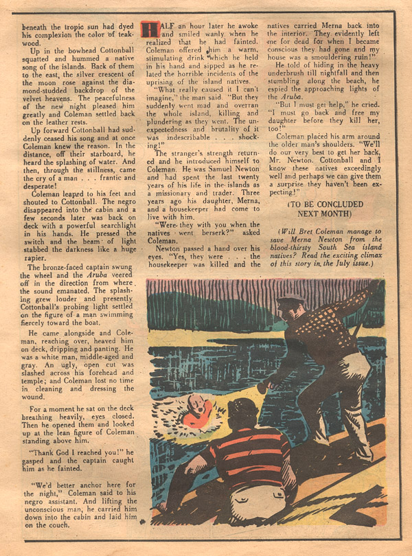 Action Comics (1938) 1 Page 34