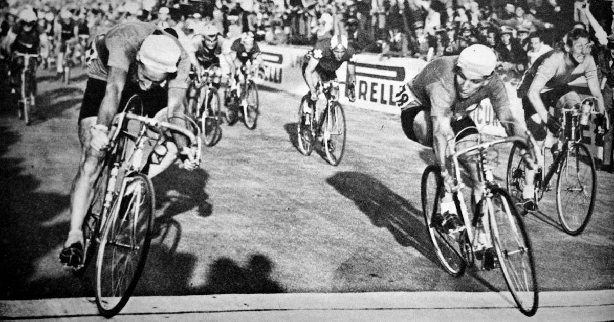 Veloce  cycling and bike rental company  History of