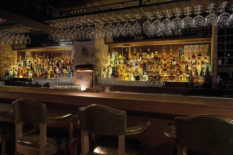 Asia's 50 Best Bars Awards, restaurant awards, best restaurants