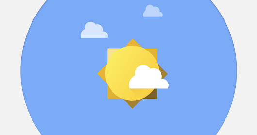 Keep on Google Keepin' On - Why I Moved to Inbox by Gmail and Google Keep and Away from Google Tasks