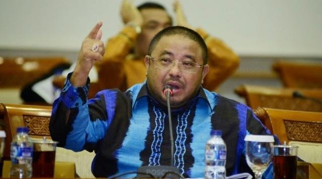 PKS: Hukum di Indonesia Tumpul ke Ahok, tapi Tajam ke Ulama