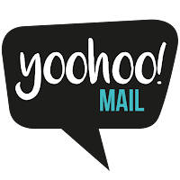 http://www.jessicaann.co.uk/2015/10/yoohoo-mail-stationery-subscription-box.html