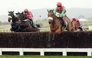 Queen Mother Champion Chase