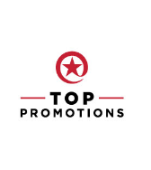 Top Promotions Inc