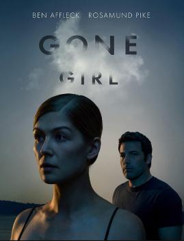 Gone Girl (2012)