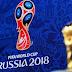 القنوات المفتوحة الناقلة لكاس العالم 2018 بروسيا Channel World Cup Russia