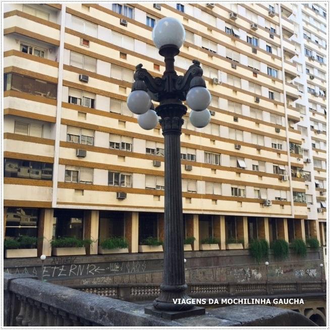 Café do Duque - Centro Histórico - Porto Alegre