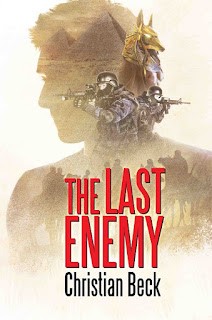 https://www.dsppublications.com/books/the-last-enemy-by-christian-beck-272-b