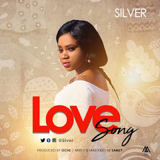 [MUSIC] Silver - Love Song ||@silver