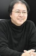 Miura Kazuya